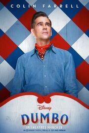 Dumbo IMAX character poster 3.jpeg
