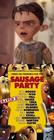 Eggs Hates Sausage Party (2016)