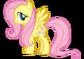 Fluttershy (Pony)