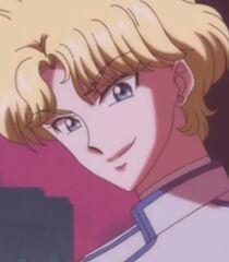 Jedite in Pretty Guardian Sailor Moon Crystal.jpg