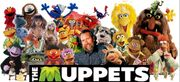 Jim Henson and Muppets cast.jpg