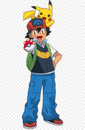 Kisspng-pokmon-diamond-and-pearl-ash-ketchum-pikachu-may-ash-pokemon-5b21998d997747.0700712115289286536286 (1)