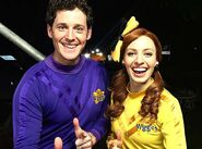 Rs 1024x759-180803001700-1024-Emma-Lachy-Wiggles-yellow-purple-wiggle-as