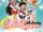 Sailor Melody (VIZ)