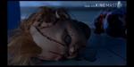 Seed of Chucky screenshot2