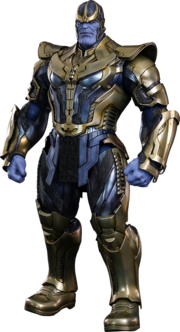 Thanos Marvel Cinematic Universe.png