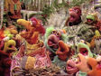 The Fraggles singing There's a promise