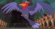 Unknown-Bird01-jungle-book-2