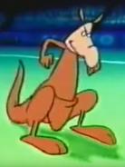 Zoo-cup-001-kangaroo