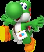 504px-Dr Mario World - Dr Yoshi