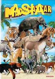 Asia (Madagascar) 2005 DVD.png