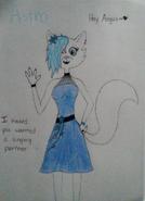 Astro the female rocker by jinyx darenda062301-dcak5ac