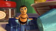 Bee-movie-disneyscreencaps.com-2784