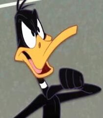 Daffy Duck in The Looney Tunes Show.jpg