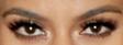 Dinah Jane Eyes