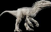Indominus Rex.png