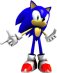Kisspng-sonic-unleashed-sonic-heroes-sonic-generations-son-sonic-5ab947b32d8006.6945817315220919551864