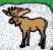MSB Moose