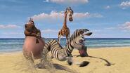 Madagascar-disneyscreencaps.com-8116