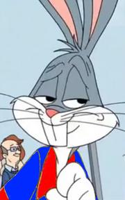 Owen Bunny.png