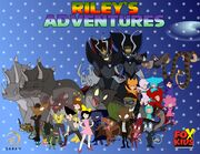 Riley's Adventures (2004).jpg