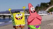 Spongebob-movie-disneyscreencaps.com-7660