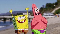 Spongebob-movie-disneyscreencaps.com-7660.jpg