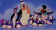 The Pebble and the Penguin Screenshot 125