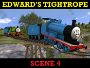 Thomas and percy to the rescue by newthomasfan89-dagils8