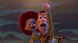 Toy-story2-disneyscreencaps.com-9589