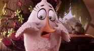 Angry-birds-disneyscreencaps.com-2741