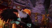 Angry-birds-disneyscreencaps.com-6126