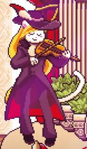 Bibitsku Lady Cat.png