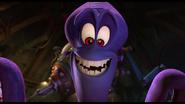 DaveOctopus