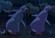 Fantasia 2000 Penguins