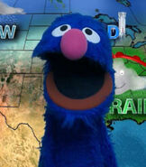 Grover-the-abcs-of-covid-19-a-cnn-sesame-street-town-hall-for-kids-and-parents-18.5