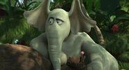 Horton-who-disneyscreencaps.com-1821