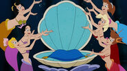 Little-mermaid-1080p-disneyscreencaps.com-572