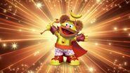 MuppetBabies-(2018)-S02E20-RiseOfThePickler-TheIncredibleJoke-SuperWocka