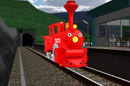 Railways of crotoonia toots promo by derpadederp1999-d7i2ncv