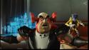Screenshot 2020-04-21 Pinocchio le robot mystream - MyStream(7)