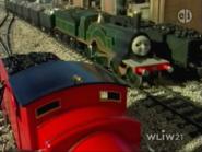 TheDirtyWork(Season11)34(OriginalShot)
