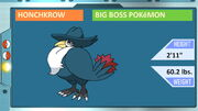 Topic of Honchkrow from John's Pokémon Lecture.jpg