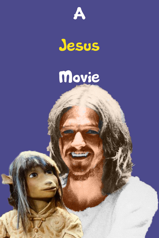 A Jesus Movie