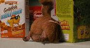 Alvin-chipmunks-disneyscreencaps.com-1247