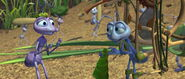 Bugs-life-disneyscreencaps.com-614