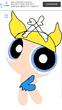 Cavegirl Bubbles