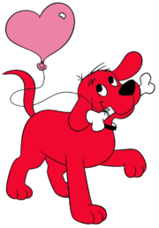 Clifford-cute.png