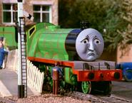 Coal18