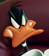 Daffy-duck-looney-tunes-back-in-action-55
